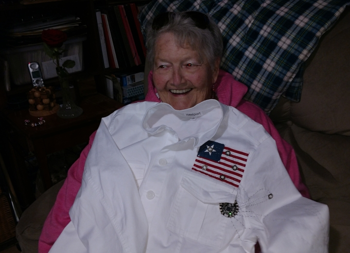 mom-in-law-with-flag-jacket.jpg
